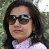 Rohini Samanta Travel Blogger