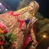 Reena Singh Travel Blogger