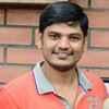 Mahesh Chinni Travel Blogger