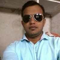 Panchal Kailash Travel Blogger