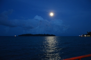 In Love with Andaman
