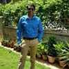 Niranjan Aradhya Travel Blogger