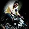 Raj Goutham Travel Blogger