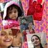Bhavna Shandilya Travel Blogger