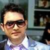 Rahul Wadhwa Travel Blogger