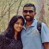 Jugal Charles Travel Blogger