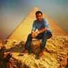 Akhilesh Jhawar Travel Blogger