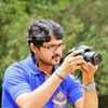 Ghanashyam Bhargava Travel Blogger