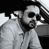 Sourav Basu Travel Blogger