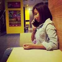 Cynthia M Marak Travel Blogger
