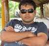 Kaustuva Chakraborty Travel Blogger