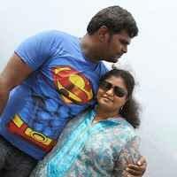 Lukshimi Kanth Travel Blogger