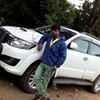 Suresh Rajenderan Travel Blogger