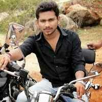 Satya Singirikonda Travel Blogger