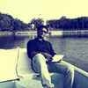 Shoaib Mohammad Travel Blogger