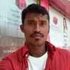 Vinodh Kumar Travel Blogger