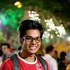 Himansh Thakur Travel Blogger