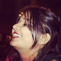 Anamika Shripat Travel Blogger