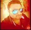 Shahul Chavda Travel Blogger
