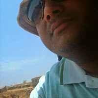 pankaj agrawal Travel Blogger