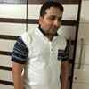 Rinkesh B. Bhogar Travel Blogger
