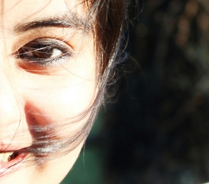 shrushti joshi Travel Blogger