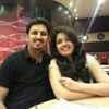 Raksha Jain Travel Blogger