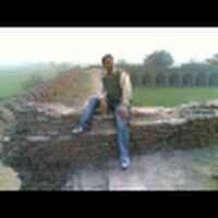 Raghav Bansal Travel Blogger
