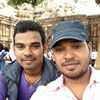 Dinesh Prasad Travel Blogger