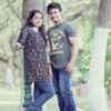 Teja Sindhu Travel Blogger