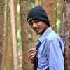 Karthik Lalu Travel Blogger