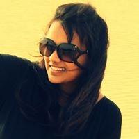 Vasundhara Sikaria Travel Blogger