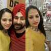 Gurpreet Kaur Travel Blogger
