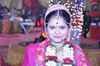 Parul Agarwal Travel Blogger