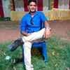 Parashuram Chauhan Travel Blogger