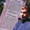Abhilash Reddy Dasyreddy Travel Blogger