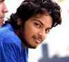 Muhammad FahiMzz Travel Blogger