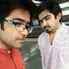 Nikhil Rathi Travel Blogger