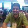 Nikhil Chander Puri Travel Blogger