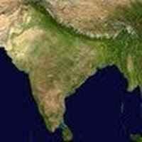 Vijeth Bharadwaj Travel Blogger