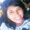 Jessica Rodrigues Travel Blogger
