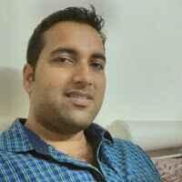 madhu khare Travel Blogger