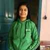 Animesh Chatterjee Travel Blogger
