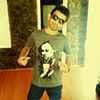 Gaurav Mehta Travel Blogger