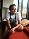 Nilay Kumar Travel Blogger
