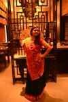Ankita Tomar Travel Blogger