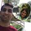 Pramod Bung Travel Blogger
