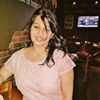 Neha Shenvi Travel Blogger