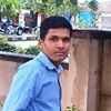 Dhamodran.U Travel Blogger