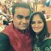 Vivek Parikh Travel Blogger